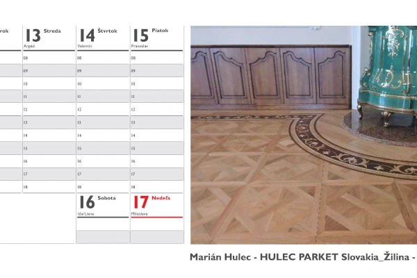 kalendar-cps-2019_page_09F9CD6A4D-E886-C0F1-7E68-D290D68A8206.jpg
