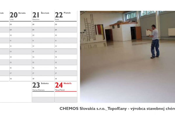 kalendar-cps-2019_page_10CD8E27BE-22C7-952A-A602-3CD16B4FA2B8.jpg