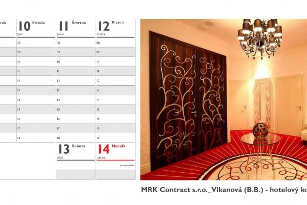 kalendar-cps-2019_page_170D08CE43-1C76-DABB-4680-918C67105527.jpg