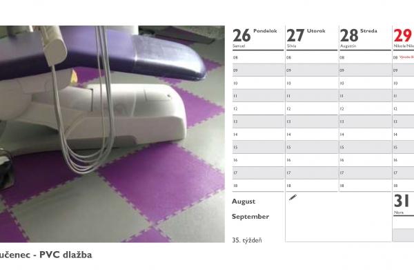 kalendar-cps-2019_page_376A3B881C-D8EE-2831-4022-C7A65079CA24.jpg