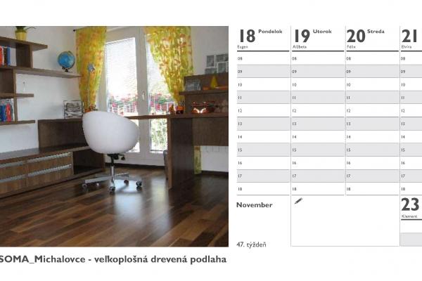 kalendar-cps-2019_page_499B0DAE13-1106-3D68-9B22-6394065AC4FB.jpg