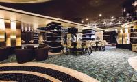 2018_DOMOS_SLOVAKIA_-_Casino_Respect_-_koberce.jpg