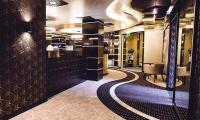 2018_DOMOS_hotelov-koberec-individulny-dizajn.jpg